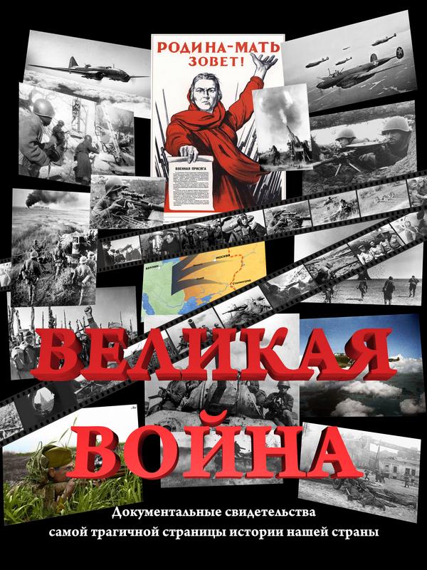 porno-russkih-kuni-tete